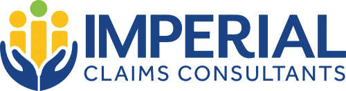 Imperial Claims Consultants